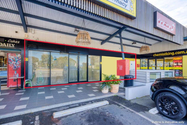2-20 Shore Street Cleveland QLD 4163 - Image 2