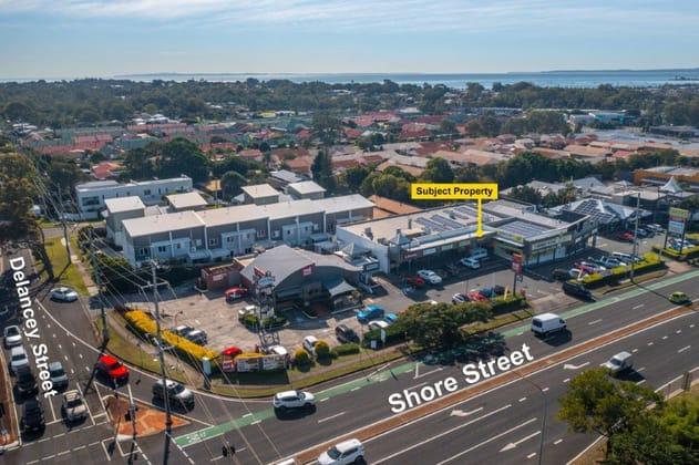 2-20 Shore Street Cleveland QLD 4163 - Image 1