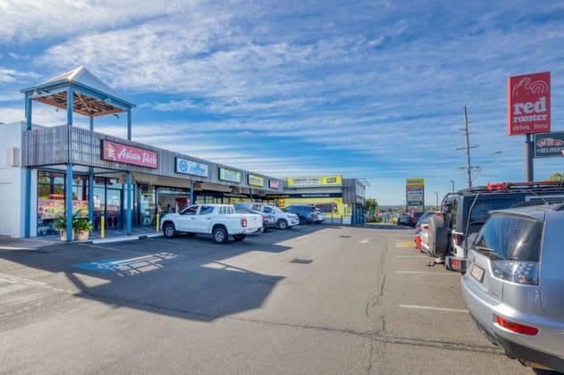 2-20 Shore Street Cleveland QLD 4163 - Image 4