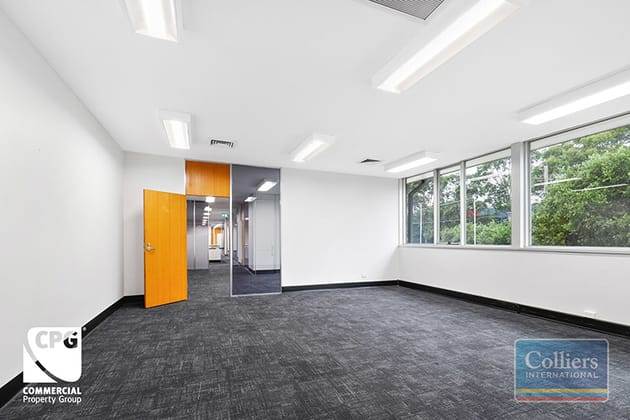 23-25 Princes Road East Auburn NSW 2144 - Image 5