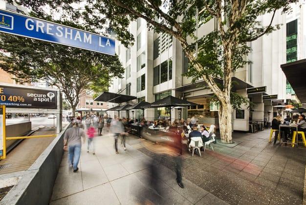 100 Creek Street, Brisbane City QLD 4000 - Image 1