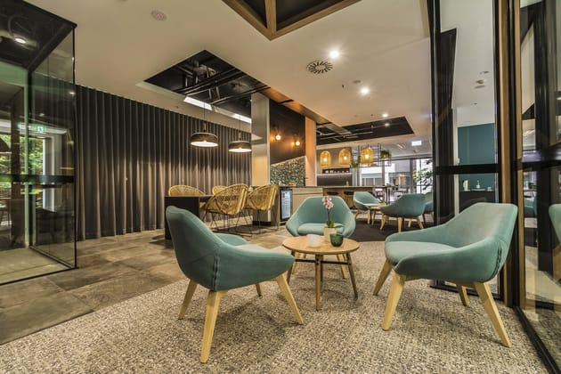 100 Creek Street, Brisbane City QLD 4000 - Image 3