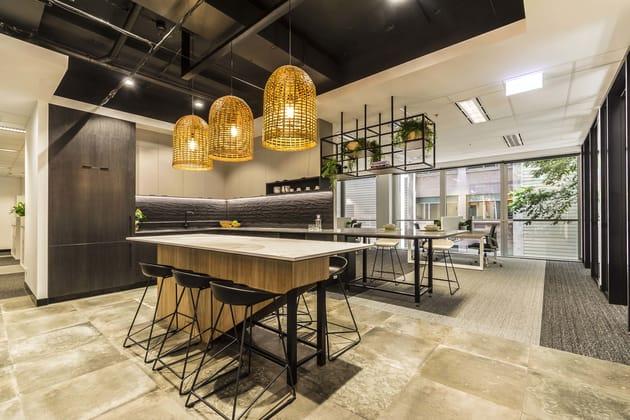 100 Creek Street, Brisbane City QLD 4000 - Image 4