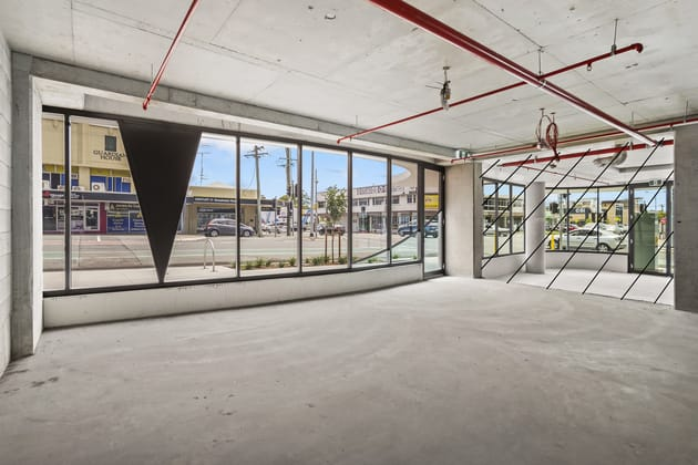 Lot 101/139 Scarborough Street Southport QLD 4215 - Image 3