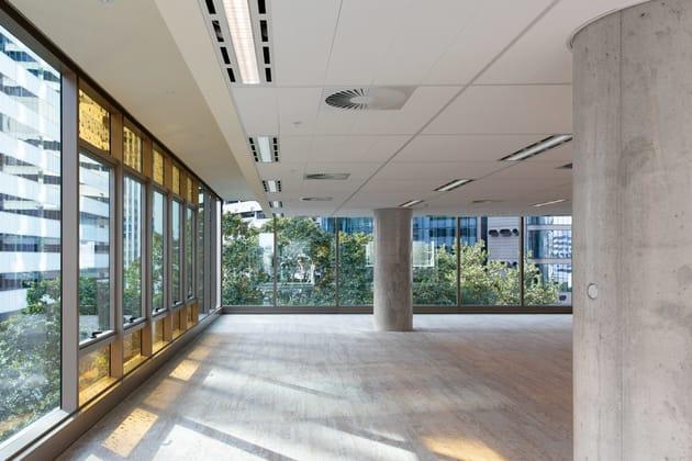 12 Creek Street Brisbane City QLD 4000 - Image 5