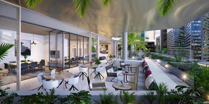 12 Creek Street, Brisbane City QLD 4000 - Image 5