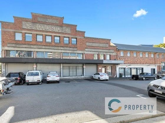 99 Bridge Street Fortitude Valley QLD 4006 - Image 2