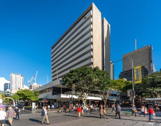 79 Adelaide Street, Brisbane City QLD 4000 - Image 1