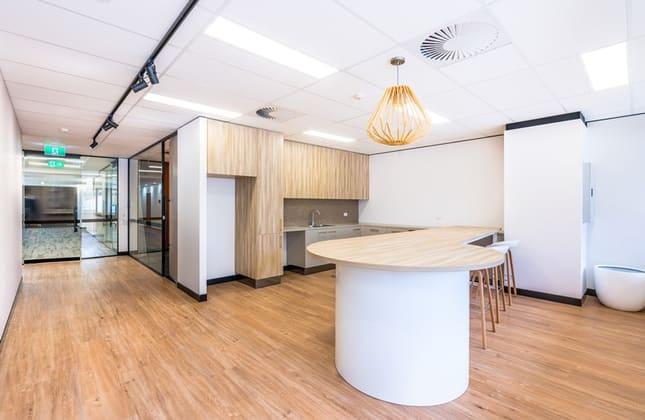 79 Adelaide Street, Brisbane City QLD 4000 - Image 5