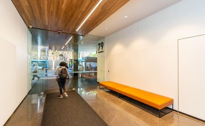 79 Adelaide Street, Brisbane City QLD 4000 - Image 2