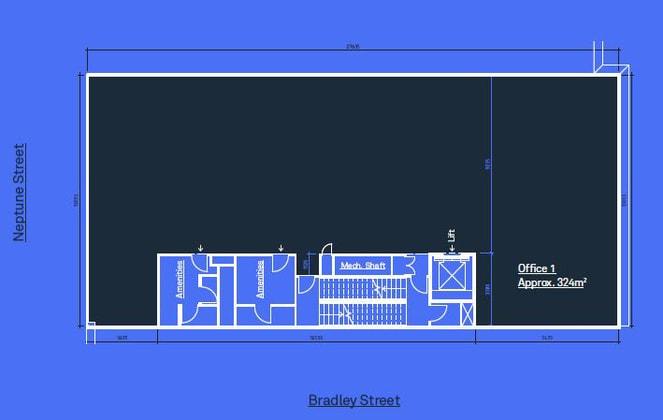 7 Neptune Street, Phillip ACT 2606 - Image 5