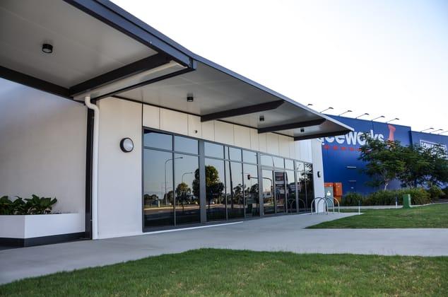 Level 3/60 Dalton Drive Maroochydore QLD 4558 - Image 2