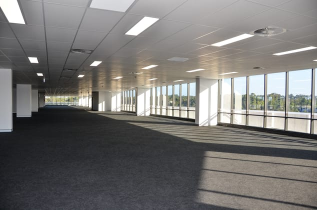 Level 3/60 Dalton Drive Maroochydore QLD 4558 - Image 3