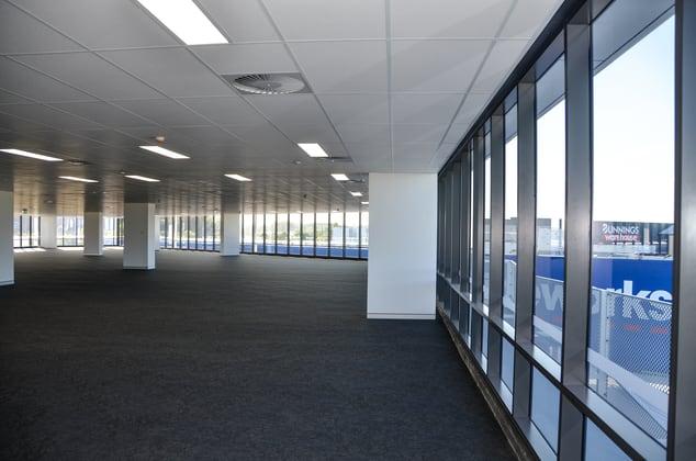 Level 3/60 Dalton Drive Maroochydore QLD 4558 - Image 5