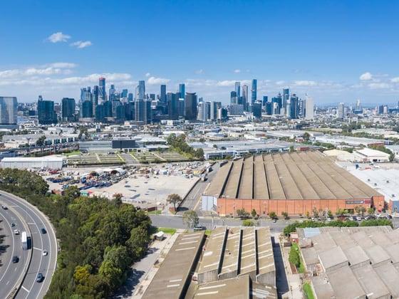 520 Graham Street Port Melbourne VIC 3207 - Image 1
