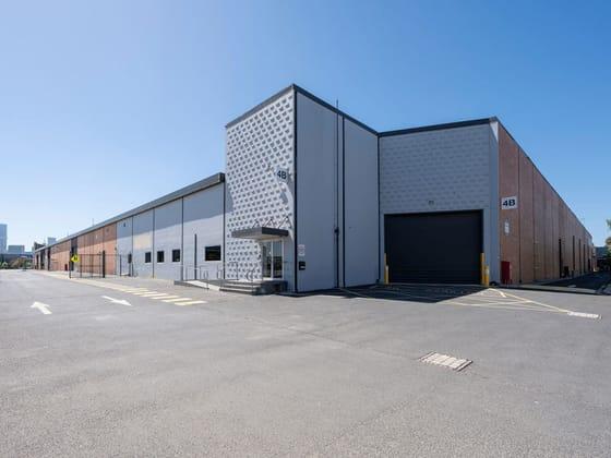 520 Graham Street Port Melbourne VIC 3207 - Image 2