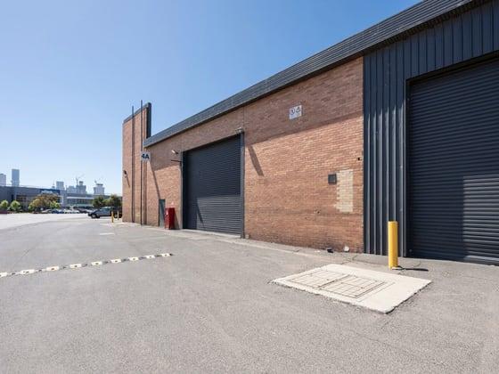 520 Graham Street Port Melbourne VIC 3207 - Image 5