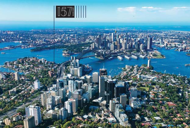 157 Walker Street North Sydney NSW 2060 - Image 3