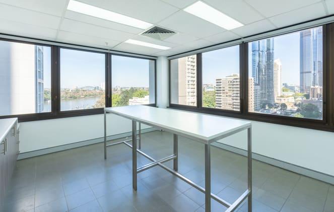 10 Felix Street Brisbane City QLD 4000 - Image 4