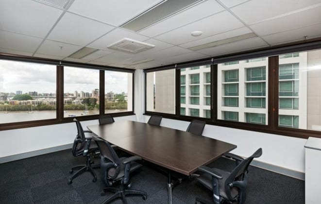10 Felix Street Brisbane City QLD 4000 - Image 5