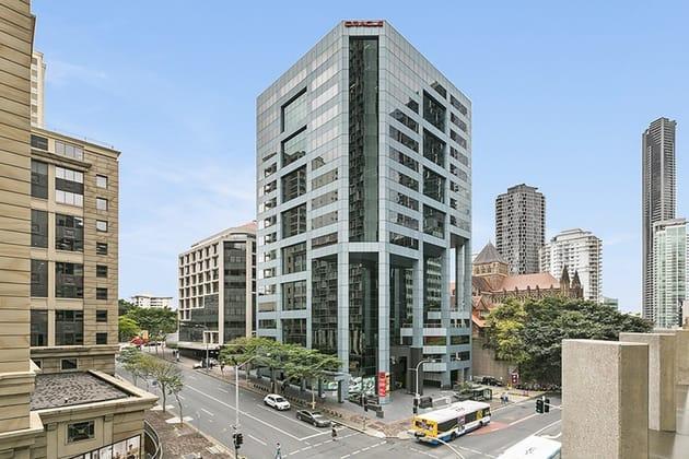 340 Adelaide Street Brisbane City QLD 4000 - Image 1
