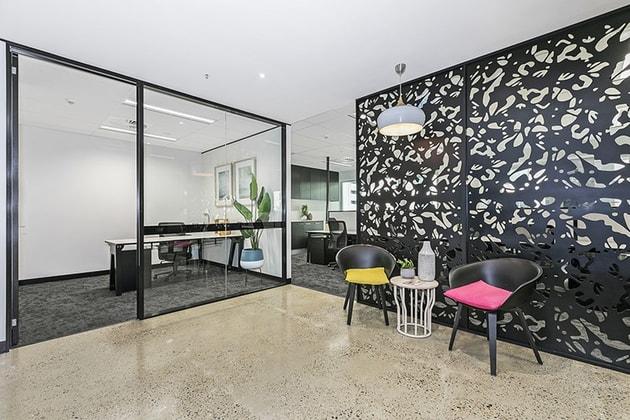 340 Adelaide Street Brisbane City QLD 4000 - Image 4