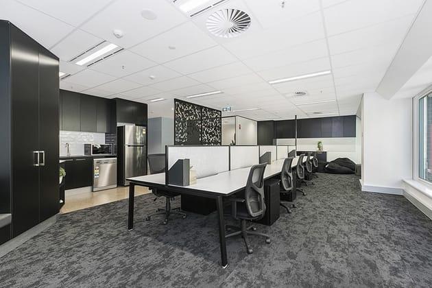 340 Adelaide Street Brisbane City QLD 4000 - Image 5