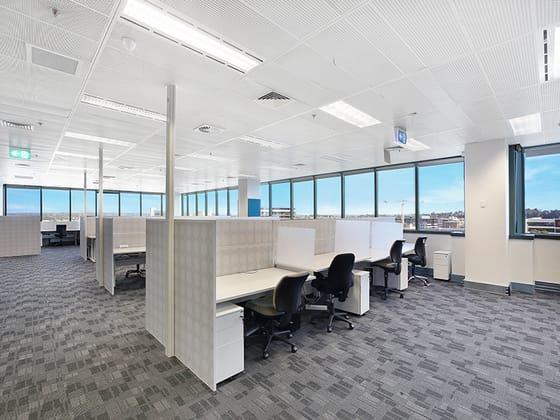 66 - 72 Rickard Road Bankstown NSW 2200 - Image 1