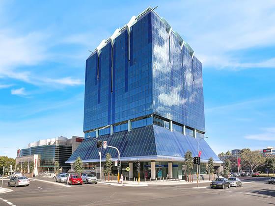 66 - 72 Rickard Road Bankstown NSW 2200 - Image 5