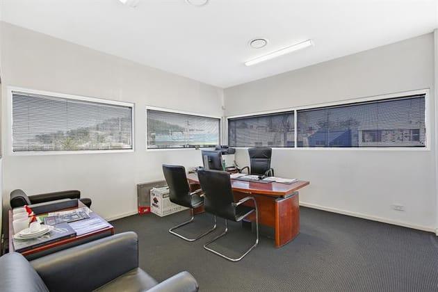 333-337 Mann Street Gosford NSW 2250 - Image 3