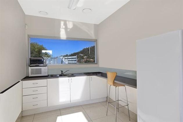 333-337 Mann Street Gosford NSW 2250 - Image 4