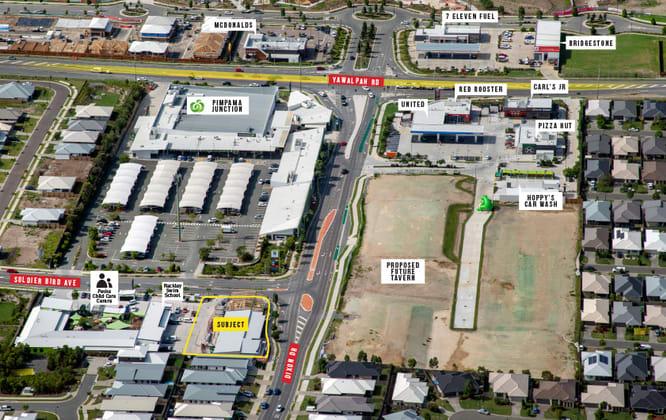 3/28 Dixon Drive Pimpama QLD 4209 - Image 3
