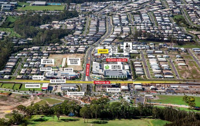 3/28 Dixon Drive Pimpama QLD 4209 - Image 4