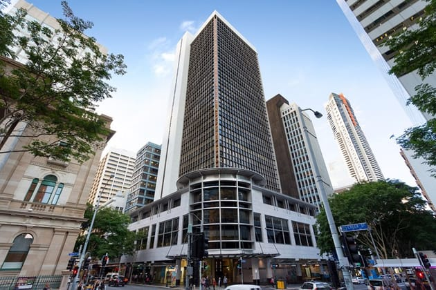324 Queen Street, Brisbane City QLD 4000 - Image 1