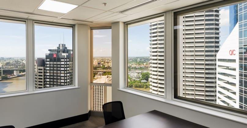 324 Queen Street, Brisbane City QLD 4000 - Image 2