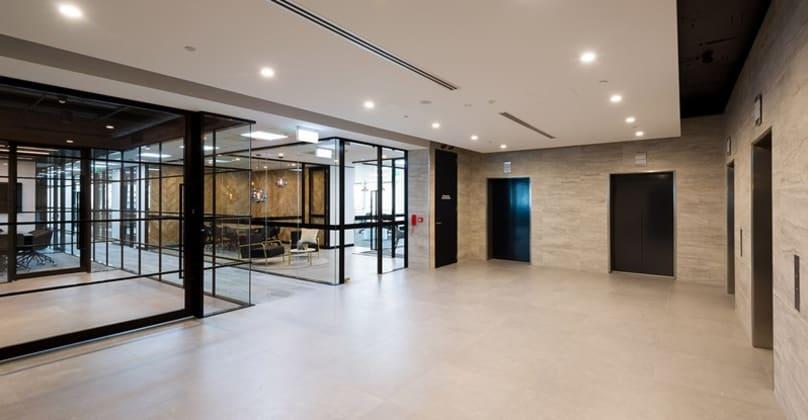 324 Queen Street, Brisbane City QLD 4000 - Image 3