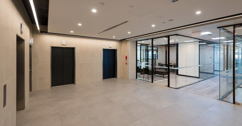 324 Queen Street, Brisbane City QLD 4000 - Image 5