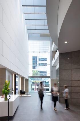240 Queen Street Brisbane City QLD 4000 - Image 3