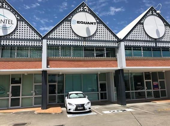 4/273 Abbotsford Road, Bowen Hills QLD 4006 - Image 1