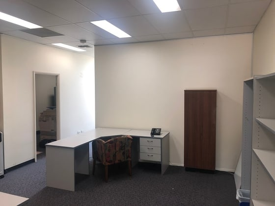4/273 Abbotsford Road, Bowen Hills QLD 4006 - Image 3