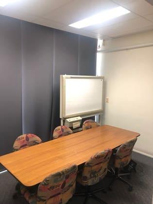 4/273 Abbotsford Road, Bowen Hills QLD 4006 - Image 4