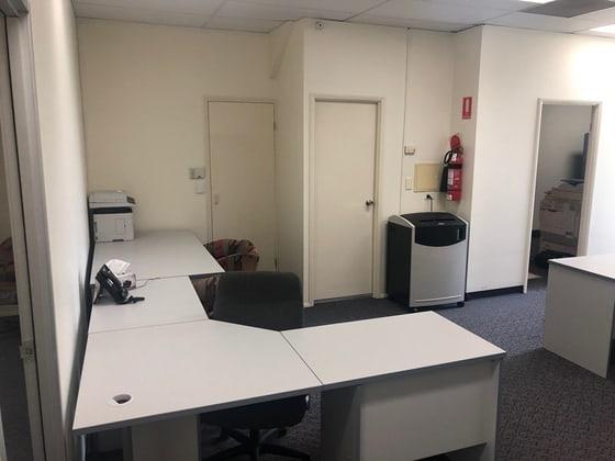 4/273 Abbotsford Road, Bowen Hills QLD 4006 - Image 2