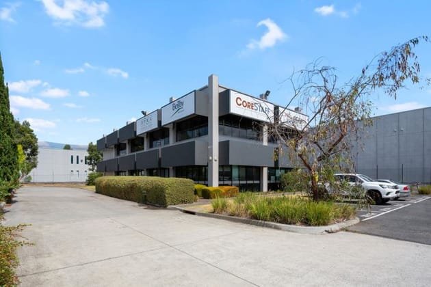 50 Wirraway Drive Port Melbourne VIC 3207 - Image 1