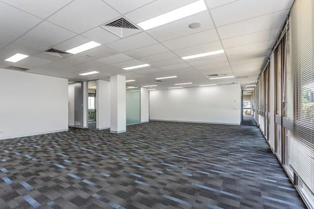 50 Wirraway Drive Port Melbourne VIC 3207 - Image 3
