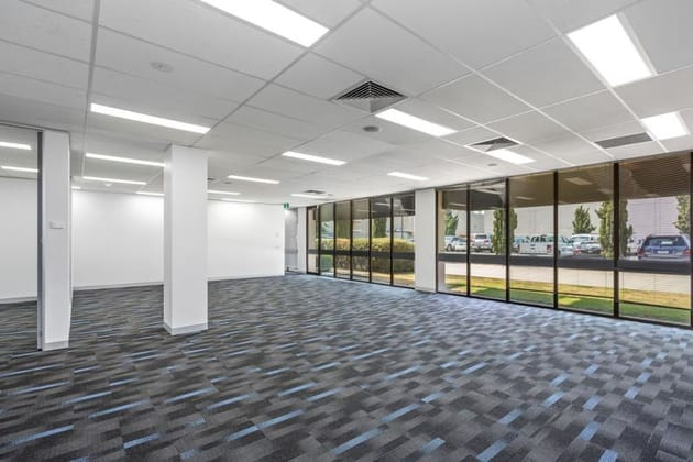 50 Wirraway Drive Port Melbourne VIC 3207 - Image 5