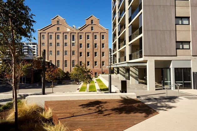 2 Smith Street Summer Hill NSW 2130 - Image 2