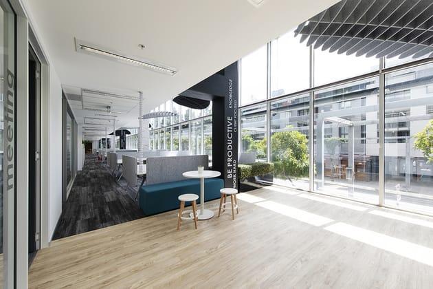 199 Grey Street South Brisbane QLD 4101 - Image 3