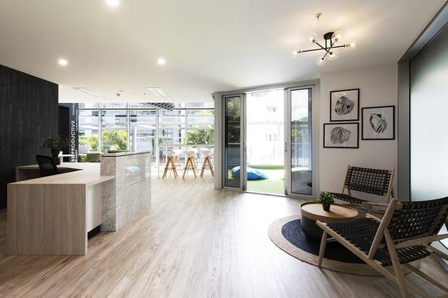199 Grey Street South Brisbane QLD 4101 - Image 2