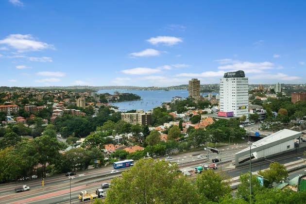 165 Walker Street North Sydney NSW 2060 - Image 3