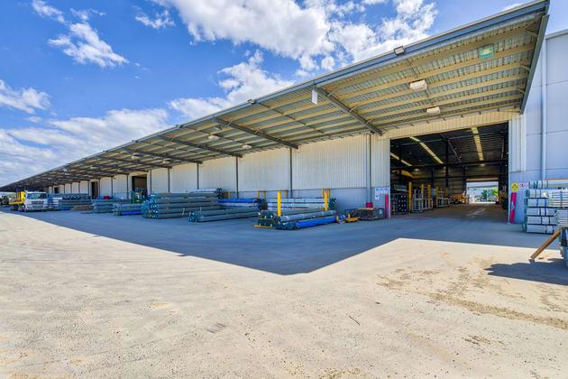 8 Osprey Drive Port Of Brisbane QLD 4178 - Image 1